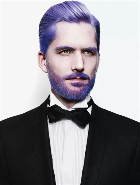 beard color 1000 images about dude alternative hair on