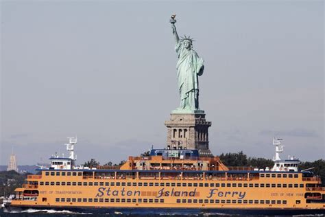 tug boat rides nyc 17 best ideas about staten island on pinterest queens