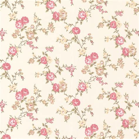 cottage style wallpaper cottage wallpaper from graham brown country