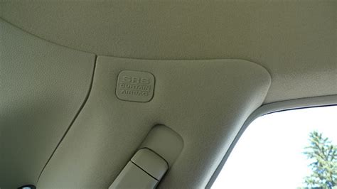 srs curtain airbag srs side curtain airbags flickr photo sharing