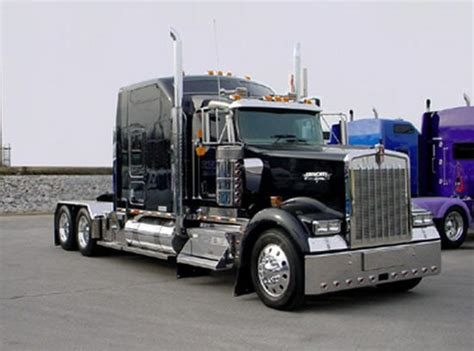 kenworth w900 specs kenworth w900 photos reviews specs car listings