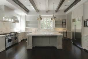 gray kitchen island gray kitchen island contemporary kitchen