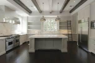 gray kitchen island gray kitchen island contemporary kitchen