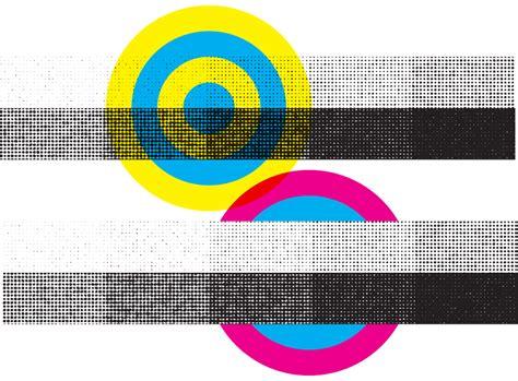 illustrator pattern fill download halftone illustrator dot pattern fill swatches halftone us
