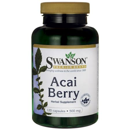 Acai Cleanse 48 Hour Detox Walmart by Amcap Kamisco