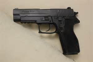 black friday target 2010 sig sauer p227 45acp used gun inv 166816 dury s guns