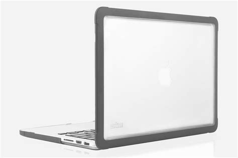 macbook air rugged the best cases covers and sleeves for your macbook aivanet