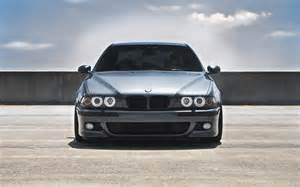 all bmw models 31 background wallpaper