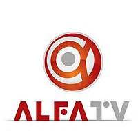 alfa tv new frequency code 2018 | new biss feed update