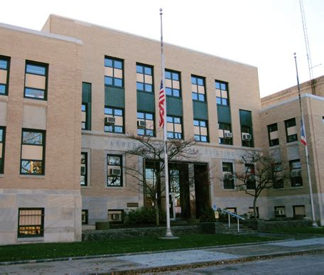 Stow Municipal Court Search The Akron News