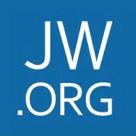 Jw Org Logo Art | jw org brands of the world download vector logos and