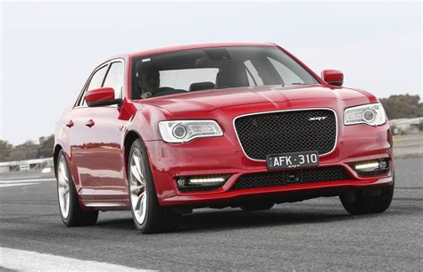 chrysler car 300 2015 chrysler 300 srt review caradvice