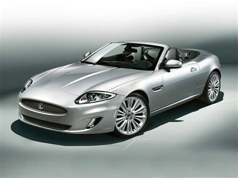 jaguar price 2014 2014 jaguar xk price photos reviews features