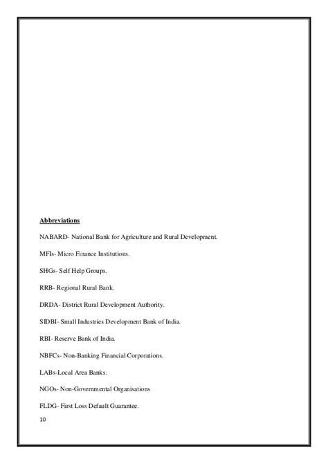 dissertation on banking dissertation banking finance