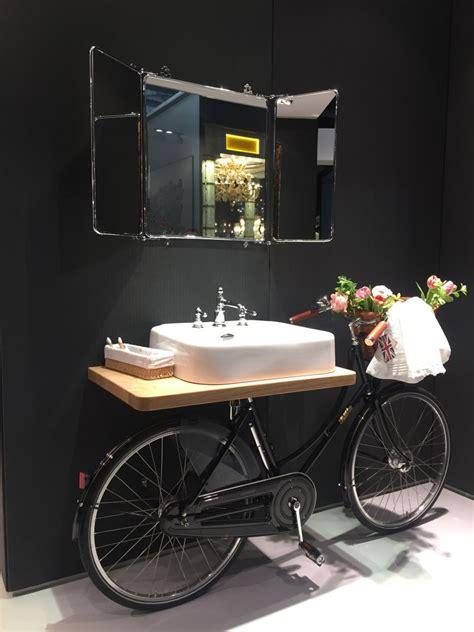 Vanity Bathroom Ideas V 233 Lo Recycl 233 Pour 233 Vier Original