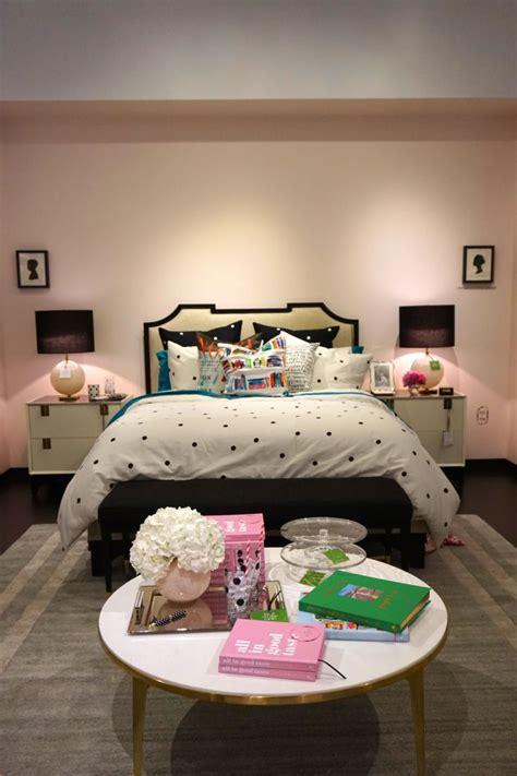 Best 25 Kate Spade Bedding Ideas On Pinterest Kate Kate Spade Bedroom