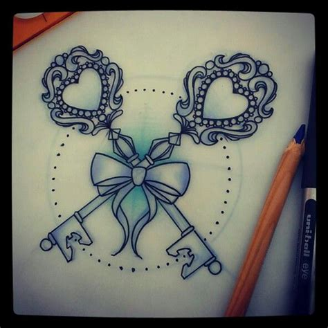 sophie tattoo designs adamson s work