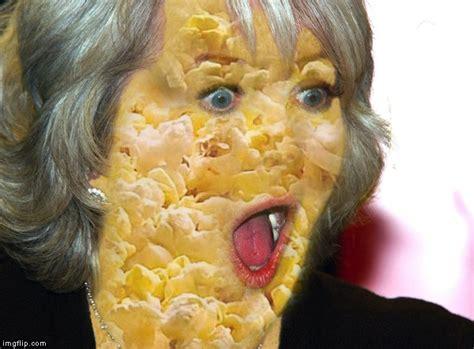 Paula Deen Butter Meme - deen imgflip