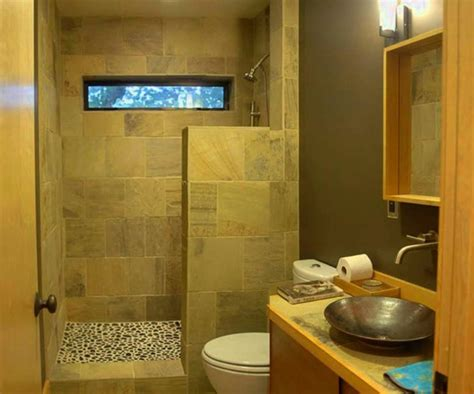 simple bathroom tile design ideas simple bathroom designs small space thelakehouseva