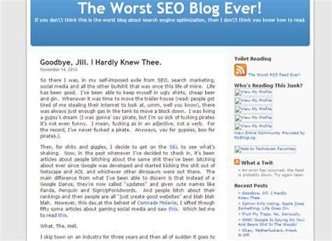 membuat blog yang banyak dikunjungi terbukti ini dia 3 cara bikin blog yang ramai dikunjungi