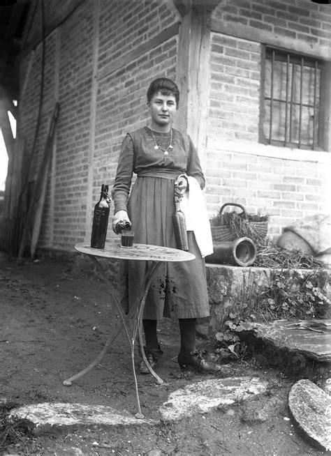 femme au foyer 1900 les 100 meilleures images du tableau femmes 1900 1920 sur