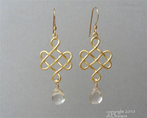 Db Designs Jewelry