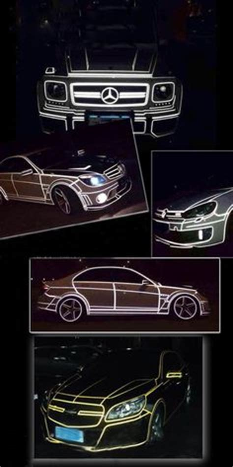 Auto Decals Pinstriping by 150ft Car Racing Decal 3m Vinyl Pinstripe Pin Striping