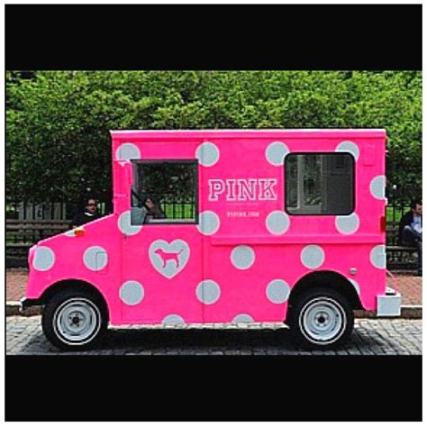 girly cars pink ice cream truck girly cars for female drivers love