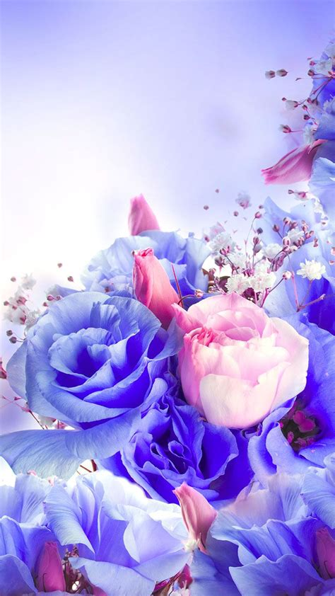 Gamis Bunga Lover flowers live wallpaper co uk appstore for android