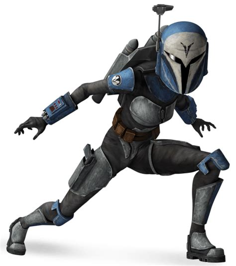 star wars bo katan mandalorians nuff said swbtf 25 the star wars report