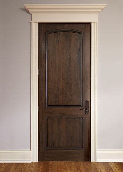 Interior Solid Oak Doors 25 Best Ideas About Interior Doors On White Interior Doors White Doors And Bedroom