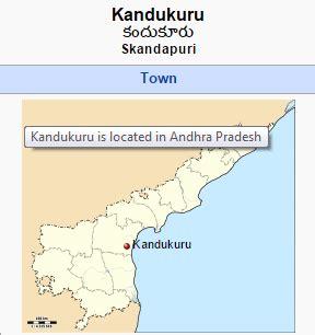 Mba In Andhra Pradesh by It Forward Vijay Kalluri Sap Blogs
