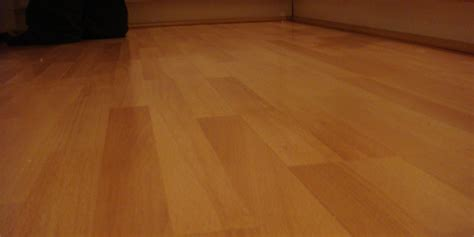 how to fix squeaky laminate floors infobarrel