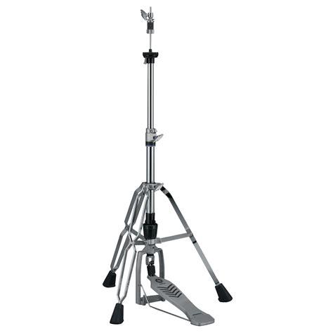 Stand Hihat Hs Jc007 yamaha hs 850 braced rotating leg hi hat stand hs 850