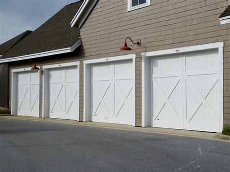 Garage Door Repair Brton Garage Door Repair Flint Mi Ppi