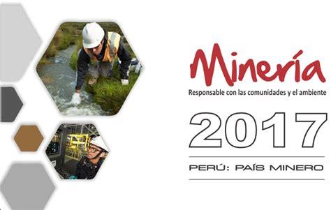 nuevo decreto 024 mineria peru el sistema de gestion de la seguridad y salud en el
