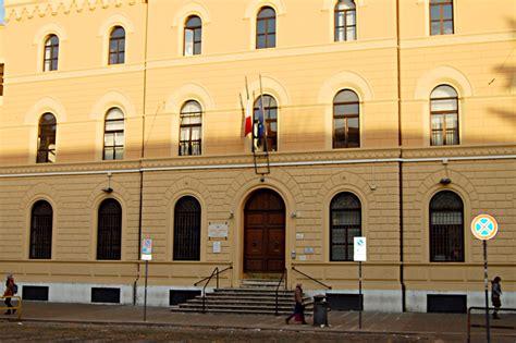 tribunale di pavia cancelleria civile tribunale ordinario di roma