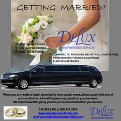 Deluxe Car Service Port Washington Ny by Delux Transportation Services 11 Photos 46 Avis
