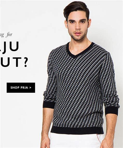 Original Baju Rajut baju rajut jual baju rajut zalora indonesia