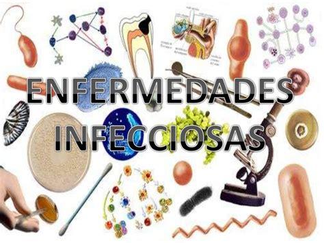 imagenes de enfermedades asombrosas enfermedades infecciosas