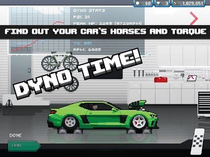 pixel car racer android apps on google play