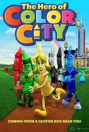 dramanice save the family watch the hero of color city watchseries
