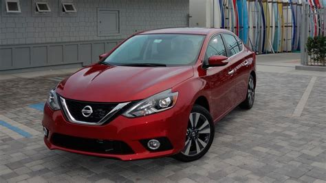 nissan altima coupe 2017 2017 nissan altima coupe release date mustcars com