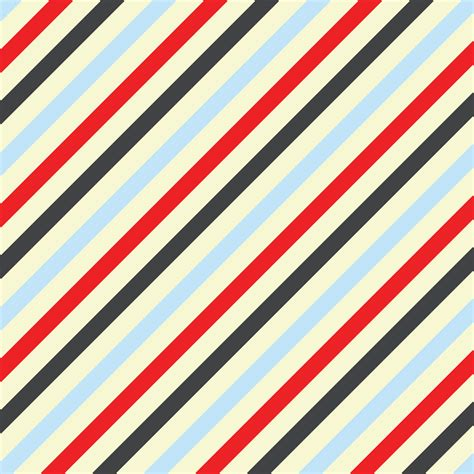 red and blue striped curtains red and blue curtains with diagonal stripes 57 eloquent