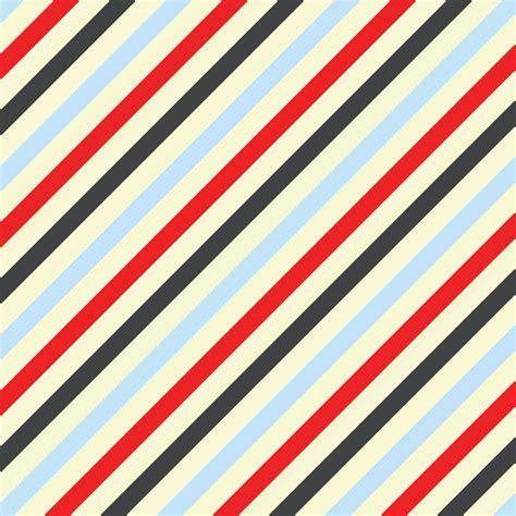 red and blue curtains red and blue curtains with diagonal stripes 57 eloquent