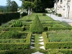 les plus beaux jardins de particuliers r 233 compens 233 s