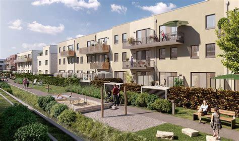 Provisionsfreie Wohnungen Hamburg Jenfeld Kapitalanlage