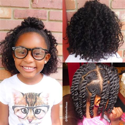 Hairstyles For Hair Twist Out With Perm by 60 Best Images About Hairstyles For On