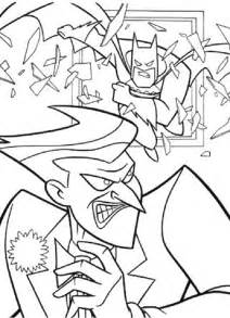 joker coloring pages batman coloring pages coloring town