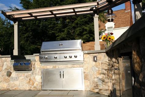 modular stainless steel outdoor kitchen cabinets outdoor kitchens outdoor modular kitchen cabinets